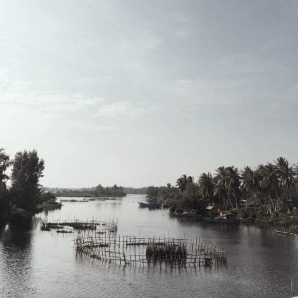 hoi-an-river
