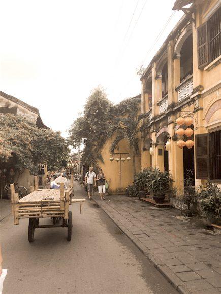 hoi-an-street