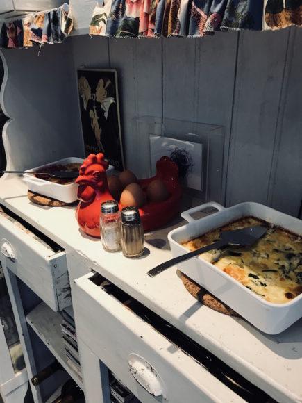 bed-breakfast-lisbon
